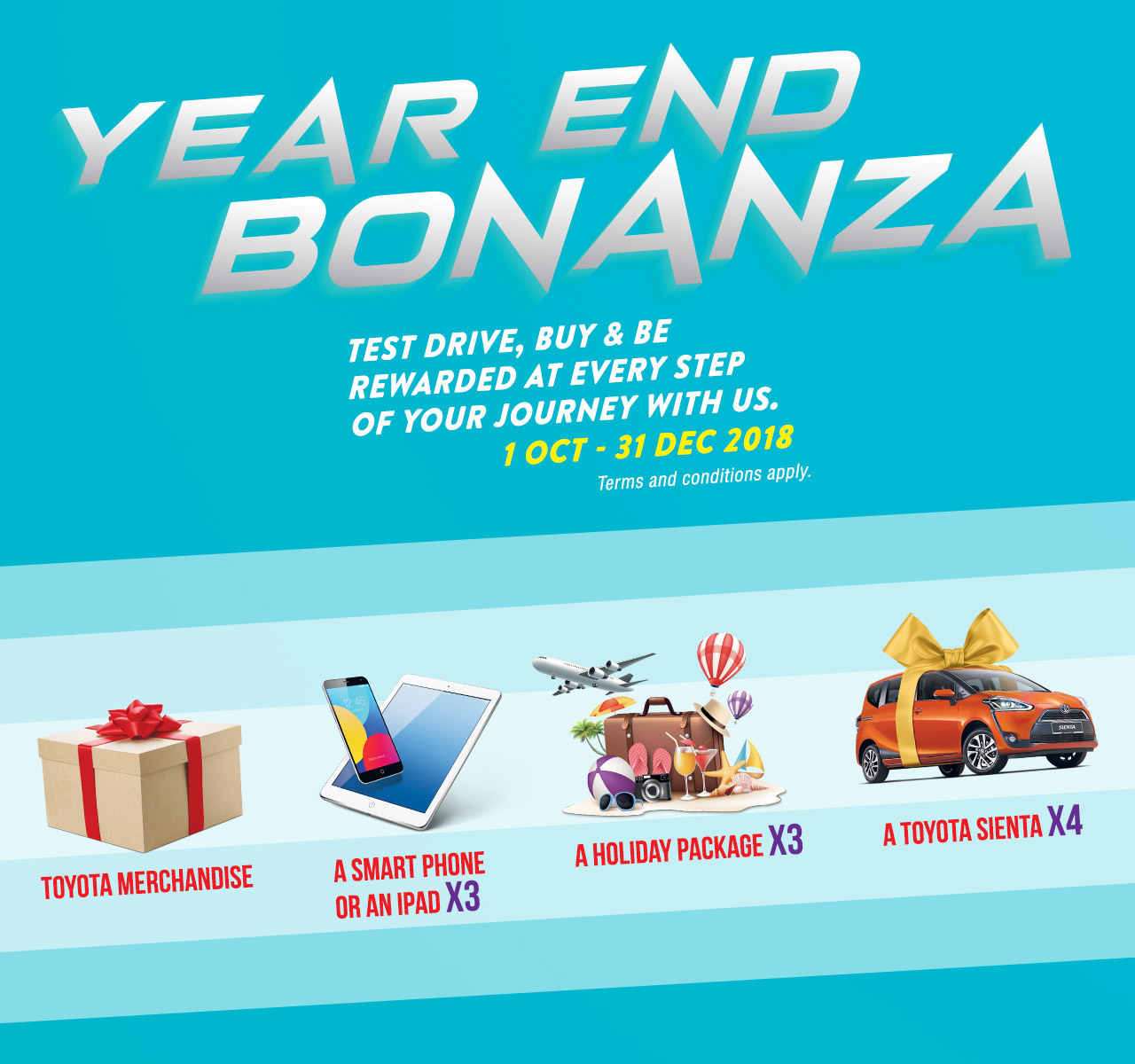 Info Harga Toyota Dealer Brisbane Southside Terbaru 2018. Toyota Malaysia All About The Drive Dealer Brisbane Southside Grab These Amazing Prizes. Wiring. Wiring Diagram Pioneer Avh 2800x At Scoala.co